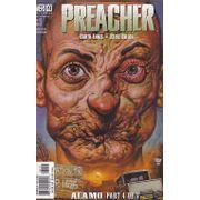 Rika-Comic-Shop--Preacher---62
