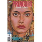 Rika-Comic-Shop--Preacher---63