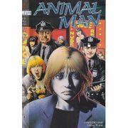 Rika-Comic-Shop--Animal-Man---58