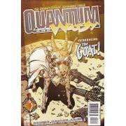 Rika-Comic-Shop--Quantum-and-Woody---03