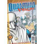 Rika-Comic-Shop--Quantum-and-Woody---04