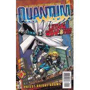 Rika-Comic-Shop--Quantum-and-Woody---05