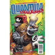 Rika-Comic-Shop--Quantum-and-Woody---07