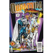 Rika-Comic-Shop--Quantum-and-Woody---09