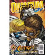 Rika-Comic-Shop--Quantum-and-Woody---12