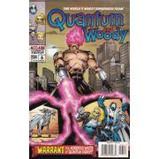 Rika-Comic-Shop--Quantum-and-Woody---06