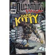 Rika-Comic-Shop--Quantum-and-Woody---20