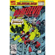 Rika-Comic-Shop--Daredevil-Annual---Volume-1---8