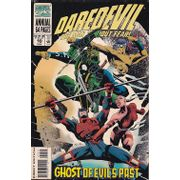 Rika-Comic-Shop--Daredevil-Annual---Volume-1---10