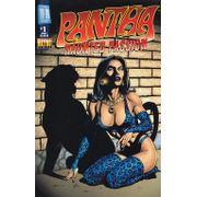 Rika-Comic-Shop--Pantha-Haunted-Passion---1