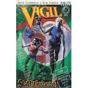 Rika-Comic-Shop--Vigil-Scatter-Shots---1