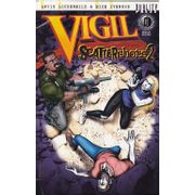 Rika-Comic-Shop--Vigil-Scatter-Shots---2