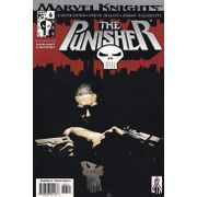 Rika-Comic-Shop--Punisher---Volume-6---06