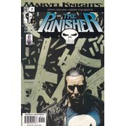 Rika-Comic-Shop--Punisher---Volume-6---07