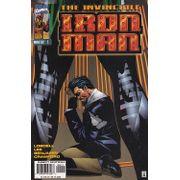 Rika-Comic-Shop--Iron-Man---Volume-2---05