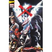 Rika-Comic-Shop--Paradise-X-Wizard-Special-Edition---1