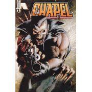 Rika-Comic-Shop--Chapel---Volume-3---1