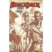 Rika-Comic-Shop--Blackjack-Pinups-and-Prose---0