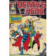 Rika-Comic-Shop--Death-s-Head---02