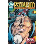 Rika-Comic-Shop--Pendulum---2