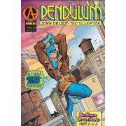 Rika-Comic-Shop--Pendulum---3