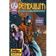 Rika-Comic-Shop--Pendulum---4