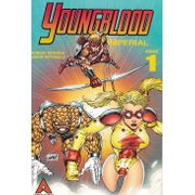 Rika-Comic-Shop--Youngblood-Imperial---1