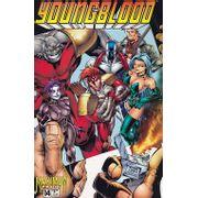 Rika-Comic-Shop--Youngblood---Volume-2---14