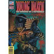 Rika-Comic-Shop--Young-Death---1