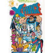 Rika-Comic-Shop--X-Farce---1