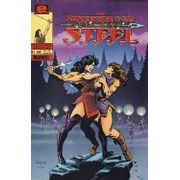 Rika-Comic-Shop--Sisterhood-of-Steel---2