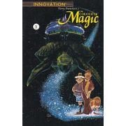 Rika-Comic-Shop--Colour-of-Magic---1