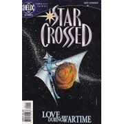 Rika-Comic-Shop--Star-Crossed---1