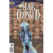 Rika-Comic-Shop--Star-Crossed---2