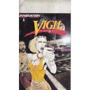Rika-Comic-Shop--Vigil-The-Golden-Parts---1