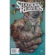 Rika-Comic-Shop--Shadow-Reavers---4