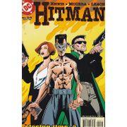 Rika-Comic-Shop--Hitman---54