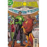 Rika-Comic-Shop--Green-Lantern---Volume-2---153