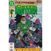 Rika-Comic-Shop--Green-Lantern---Volume-2---27