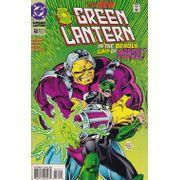 Rika-Comic-Shop--Green-Lantern---Volume-2---52