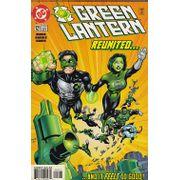 Rika-Comic-Shop--Green-Lantern---Volume-2---121