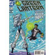 Rika-Comic-Shop--Green-Lantern---Volume-2---127