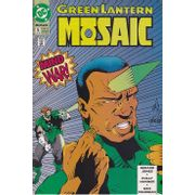 Rika-Comic-Shop--Green-Lantern-Mosaic---05
