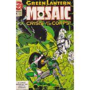 Rika-Comic-Shop--Green-Lantern-Mosaic---06