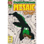 Rika-Comic-Shop--Green-Lantern-Mosaic---07