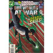 Rika-Comic-Shop--Green-Lantern-Our-Worlds-at-War---1
