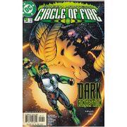 Rika-Comic-Shop--Green-Lantern-Circle-of-Fire---1