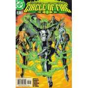 Rika-Comic-Shop--Green-Lantern-Circle-of-Fire---2