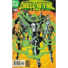 Rika-Comic-Shop--Green-Lantern-Circle-of-Fire---2