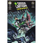 Rika-Comic-Shop--Green-Lantern-vs.-Aliens---2
